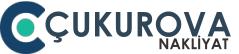 İstanbul Evden Eve Nakliyat – Çukurova Nakliye İndirimli Nakliyat Firması