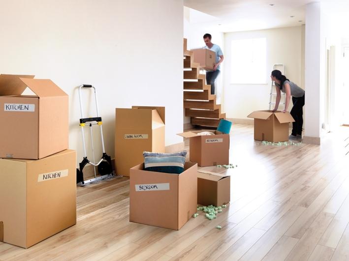 Evden Eve Nakliyat Yorumları ve Tavsiye Firması