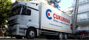 İstanbul Şehirlerarası Evden Eve Nakliyat