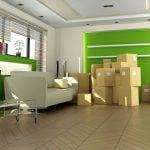 Şile Ofis Taşıma Firmaları